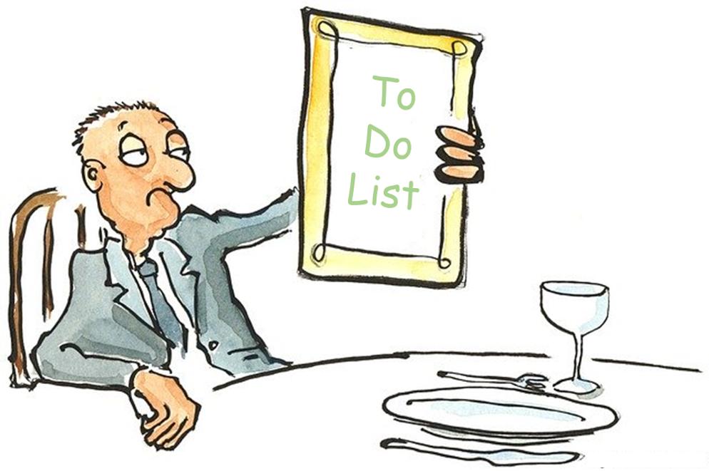 退職手続きが面倒という理由ではサービスを利用しないほうがいい